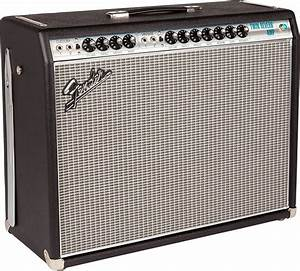 5 Best Fender Amp Reviews  Buying Guide For 2019   U0026gt   Ud83e Udd47 Ud83e Udd47 Ud83e Udd47