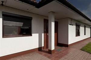 Rolladen Online Konfigurieren : vorbaurollladen rollladen online konfigurieren ~ Michelbontemps.com Haus und Dekorationen