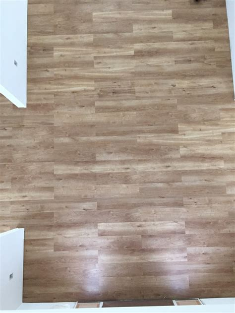 vinyl plank flooring patterns karndean vinyl plank laying pattern