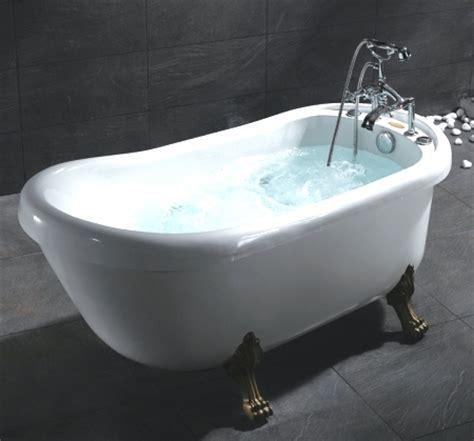 Jetted Bathtub by Whisper Brand New Ariel Bt 062 Whirlpool Jetted Bath Tub
