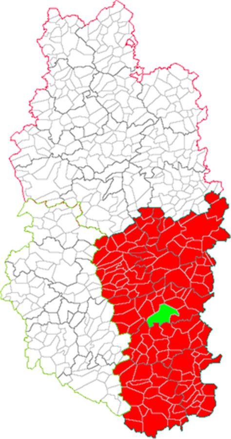 sous préfecture de commercy cantons de la meuse geneawiki