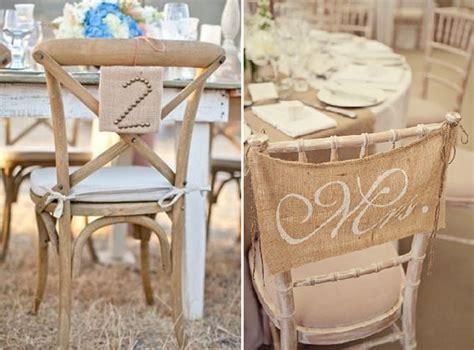 faire ses housses de chaises mariage deco chaise mariage a faire soi meme