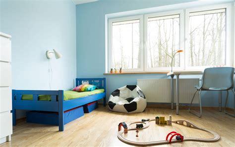 comment aerer une chambre sans fenetre quelles fenêtres pour une chambre d enfant internorm