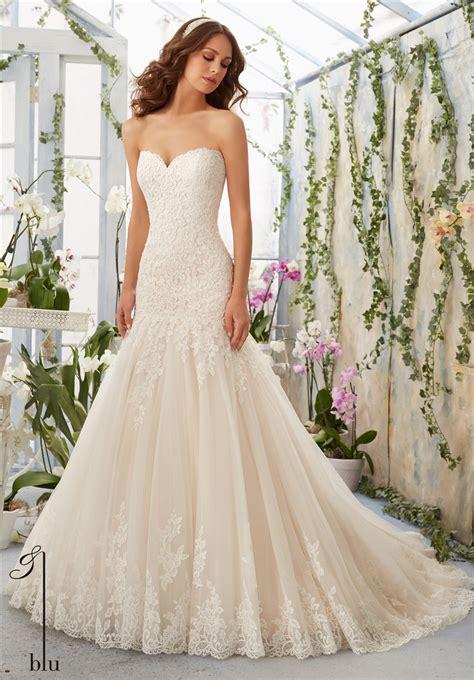 Romantic Lace Wedding Dress 2016 Sweetheart Sleeveless