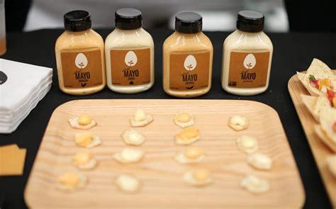 cuisine high tech big food confronts high tech challengers al jazeera america