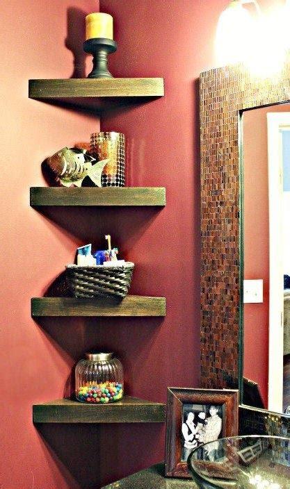 passos  decorar uma casa pequena decor assentos