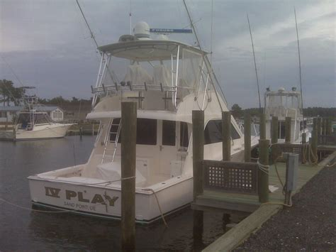 Boat Names Location by Boat Names The Hull Boating And Fishing Forum