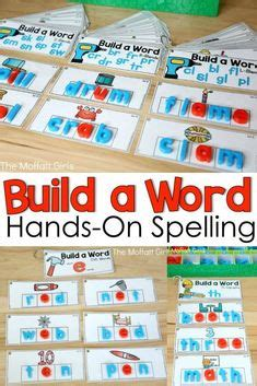 abc  images alphabet preschool literacy