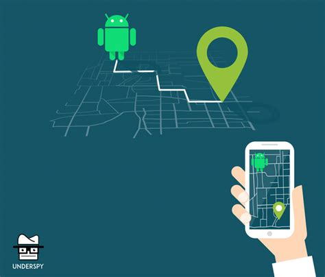 lost android phone how to find my lost android phone underspy phone app