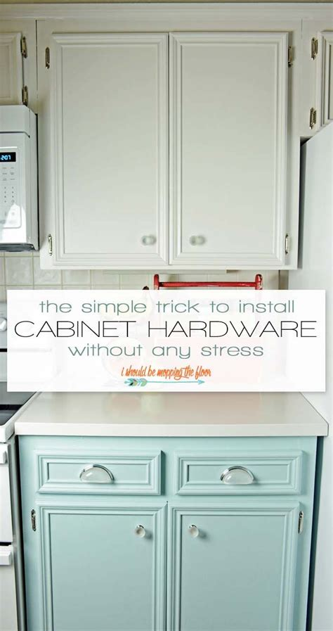 kitchen cabinet installation tips 224 best diy that i would try images on pinterest