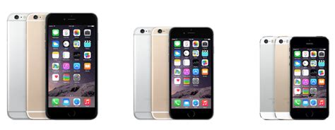iphone 4 inch new report claims apple is considering return of 4 inch