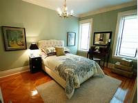 bedroom design ideas Budget Bedroom Designs | HGTV