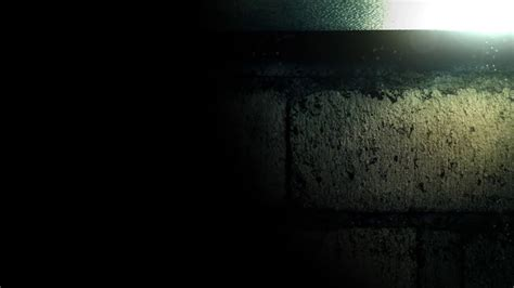 Creepy Backgrounds Backgrounds Hd Creepy Basement And Alley Free