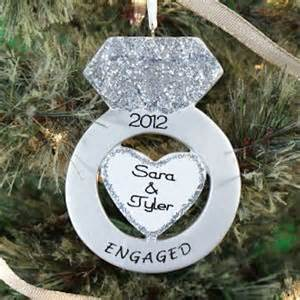 engagement ring ornament gold wedding rings engagement ring ornament