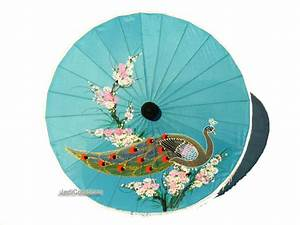 Wholesale Rayon Parasols and Umbrellas : Manufacturer
