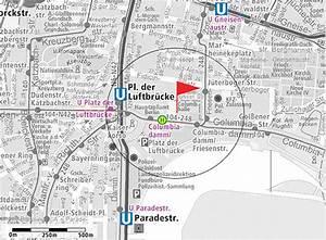 öffentliche Verkehrsmittel Leipzig : columbiahalle berlin anfahrt ~ A.2002-acura-tl-radio.info Haus und Dekorationen