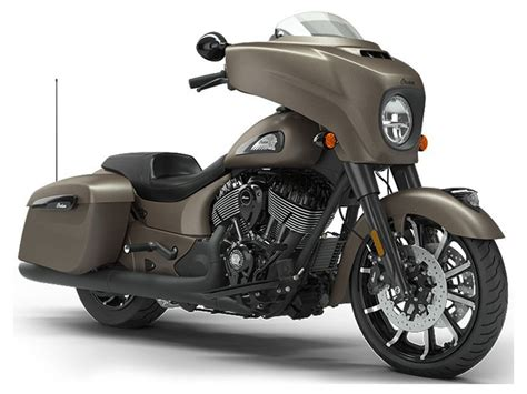 Gambar Motor Indian Chieftain by New 2019 Indian Chieftain 174 Abs Motorcycles In O