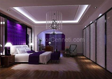 bedroom with lights 2014 l 252 ks yatak odası dekorasyonu yatak odası 10771
