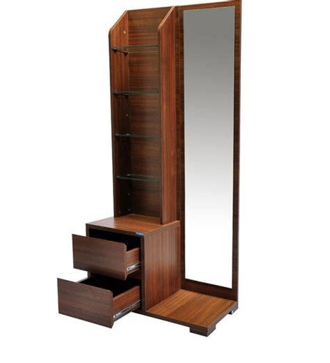 wall mounted dressing table online d03827b0c8299f7591aa1fa4ccdfa90e jpg 700 770 sandy