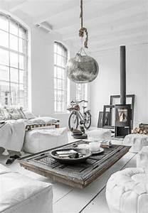 Möbel Skandinavisches Design : skandinavisches design m bel gelassenheit reinheit und funktion in einem zum verweilen und ~ Eleganceandgraceweddings.com Haus und Dekorationen