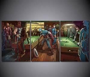 Popular Billiard Paintings-Buy Cheap Billiard Paintings