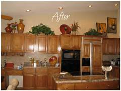 Ideas For Decorating Above Kitchen Cabinets Best Home Decoration Kitchen Design Ideas For Small Kitchens Modern Kitchen Design Ideas Ideas For Kitchen Decor Decoration Ideas Kitchen Design Kitchen Design Ideas