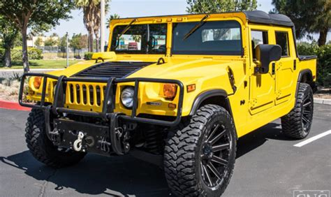 how to fix cars 2006 hummer h1 security system 2006 hummer h1 alpha in upland ca united states for sale 10475683