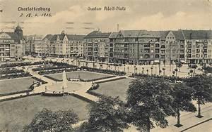 Gustav Müller Platz : berlin charlottenburg berlin gustav adolf platz 2 ~ Markanthonyermac.com Haus und Dekorationen