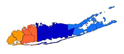 long island proposed state wikipedia