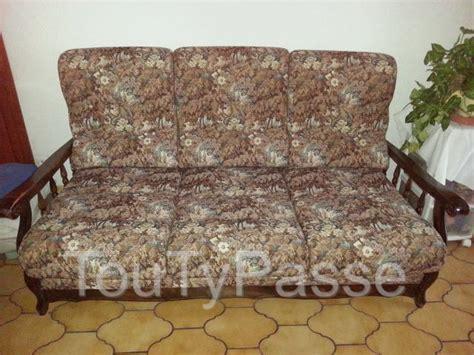 canapé alsace annonces meubles décoration alsace pointvente fr
