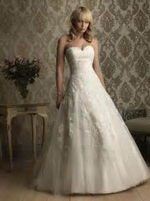 sweetheart wedding gowns wedding dresses gown sweetheart neckline wedding dresses