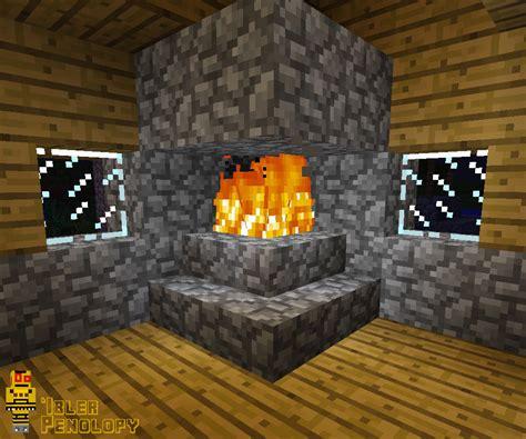 fireplace  wont burn  house