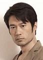 Kevin Tan (谭凯) - MyDramaList