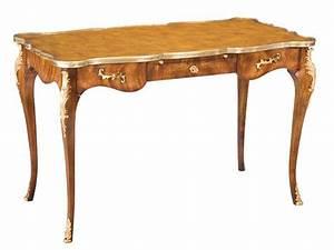 meubles de style ancien With meubles de style ancien