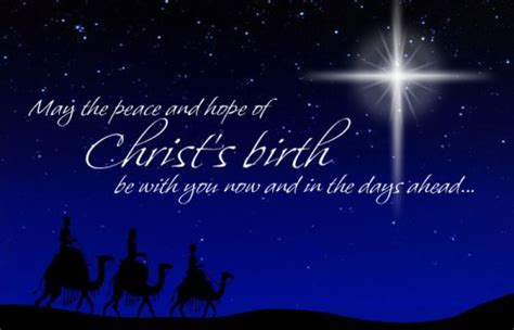 merry christmas religious graphics may you all have a wonderfully blessed christmas