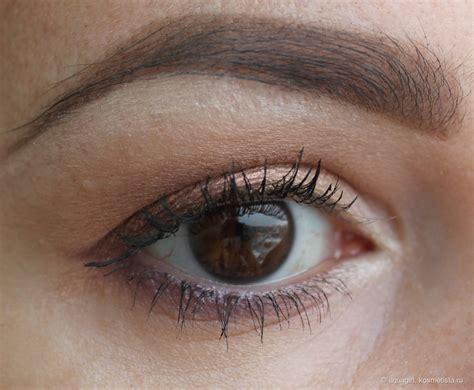 Отзывы о Тинт для глаз Giorgio Armani Eye Tint Collection