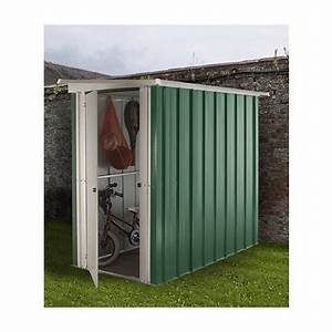 Amazon Abri De Jardin Metal : abri de jardin m tal 54gpe m ~ Edinachiropracticcenter.com Idées de Décoration