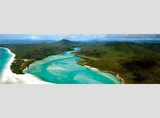 Cheap Tropical North Queensland Holidays Save on