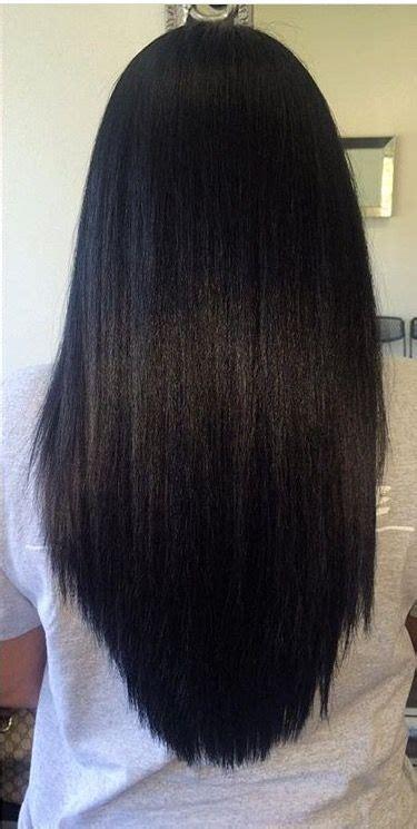hairgoals pinterest itsaleceya follow
