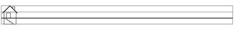 Ein haus bauen mit einliegerwohnung: 1 Klasse Linien Haus - Lineaturübersicht Spezialhefte ...