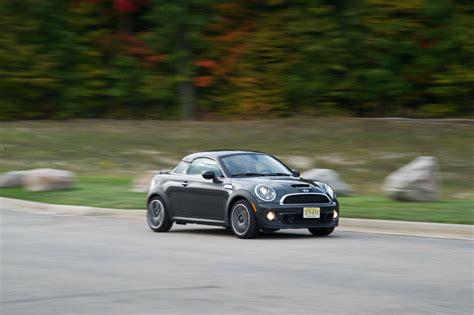 Fiat Abarth Vs Mini Cooper S by Comparison 2012 Fiat 500 Abarth Vs 2012 Mini Cooper S