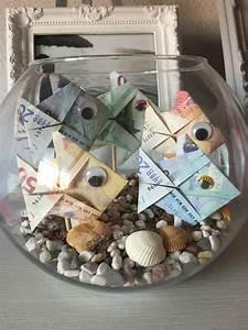 Bodas Cucas: Ideas originales para regalar dinero a los novios