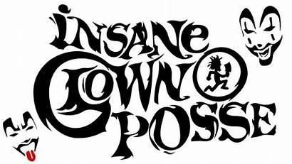 Insane Clown Posse Juggalo Icp Wallpapers Joker