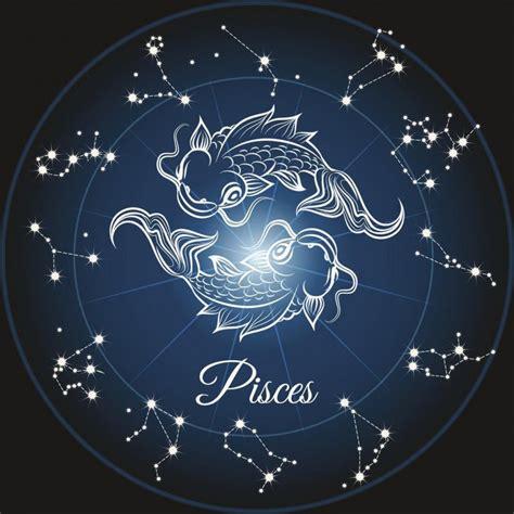 Signe astrologique du poisson : quels traits de caractère ...