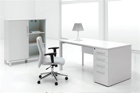 Office Desk Miami by 500 Series Personal Office Desk Modern Furniture