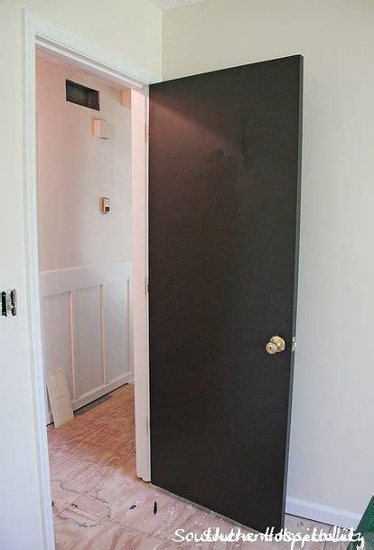 1000 ideas about brown interior doors on interior doors black interior doors