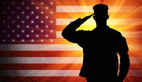 veterans day salute santa barbara choral society