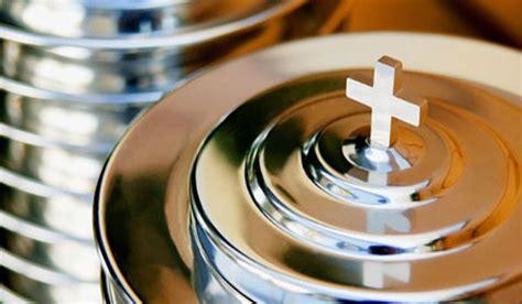 Sakramentu lietošanu   Luterānis