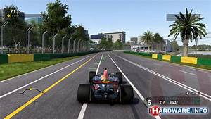 F1 2017 Pc : f1 2017 review tested with 21 graphics cards ~ Medecine-chirurgie-esthetiques.com Avis de Voitures