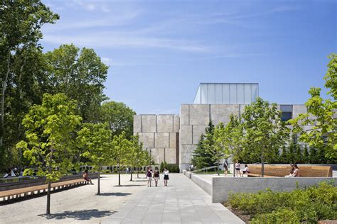 Barnes Fondation by Barnes Foundation What S On